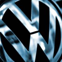 Volkswagen remains confident for 2013 sales, after a poor first quater