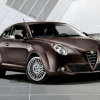 Why buy an Alfa Romeo?