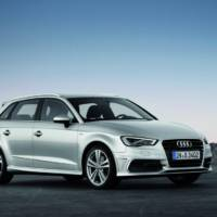 Audi is planning an A3 MPV version