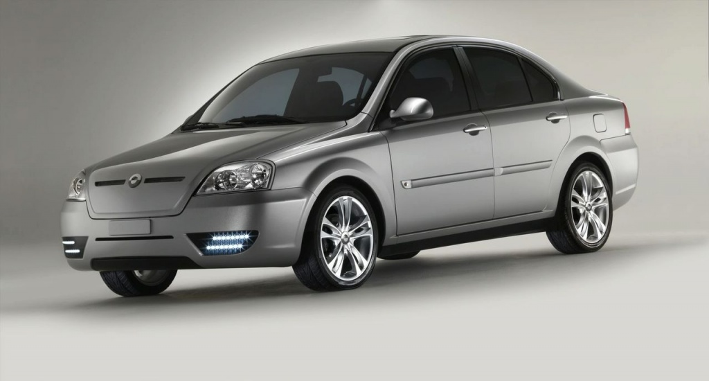 Coda electric car company is filling for bankruptcy