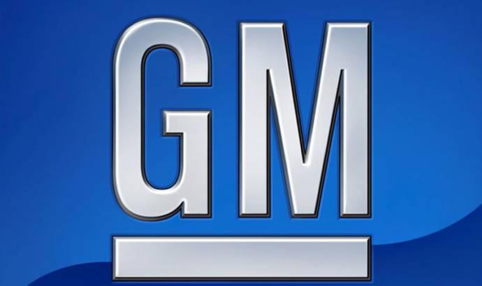 GM announces 0.9 billion profit after first quarter
