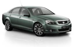 Holden will continue to produce cars in Australia