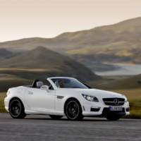 Mercedes-Benz cars, the most stolen cars in UK