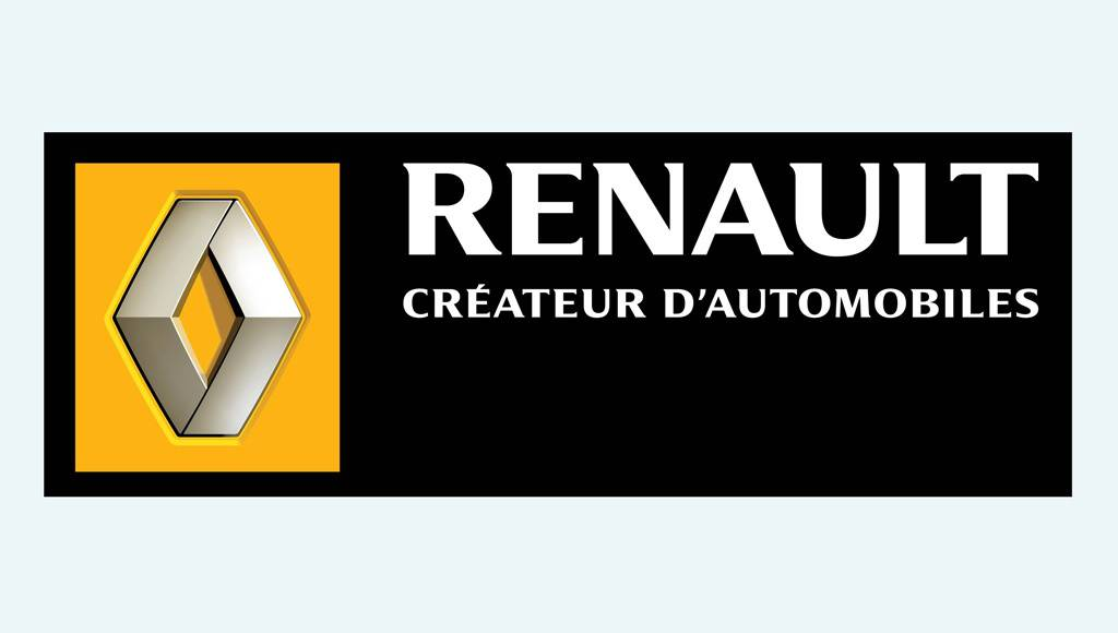 Renault invests 420 million euro in Douai plant for future Laguna, Espace and Scenic