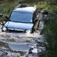 Skoda will introduce a bigger SUV and a 5-door Rapid hatchback