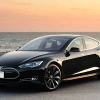 Tesla repays Department of Energy loan before term