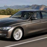BMW Group sales, on rise after 2013 first quarter