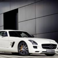Mercedes-Benz SLC could be launched in 2016