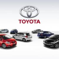 Toyota is the most valuable automotive brand in the world