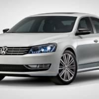 Volkswagen sold 1.9 million cars until April