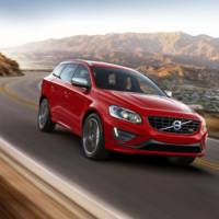 Volvo reports a break-even financial result for 2012