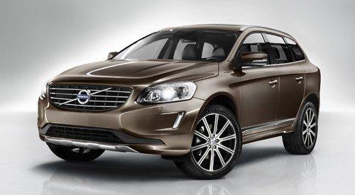 Volvo starts production of new generation VEA four-cylinder engine