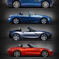 BMW Rapp Concept - A tribute to Rapp Motorenwerke GmbH