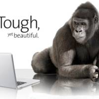 Gorilla Glass might be the next innovation for future cars