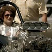 Video: The Snake and Mongoose trailer - a movie about the world of drag racing