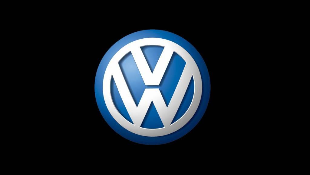 Volkswagen Group delivered almost 4 million cars until may