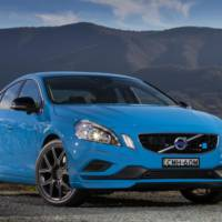 Volvo is considering new Polestar models