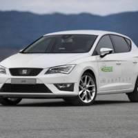 Seat Leon Verde Plug-in Hybrid offers 176.6 mpg