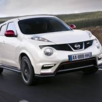 Williams will help Nissan to build Nismo models