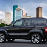 Chrysler recalls 490.000 units for active head-restraint system