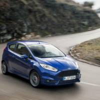 Ford Focus ST and Fiesta ST receive Mountune power kit
