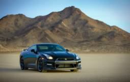 Nissan GT-R Nismo to sprint from 0 to 60 mph in just 2 seconds