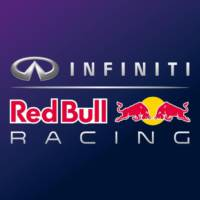 Red Bull asks its fans to help decide Mark Webbers successor
