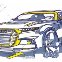 Audi is planning a BMW 1-Series GT rival