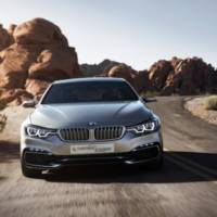 BMW Group achieved record sales in first half of 2013