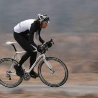 Lexus F Sport Road Bike is the LFA supercar successor