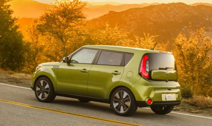 2013 Kia Soul US pricing announced