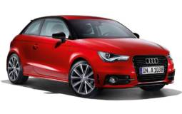Car Leasing - A Great Way to Drive the Best Cars