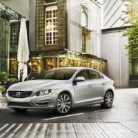 Volvo US price for 2014MY lineup