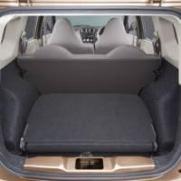 2013 Datsun GO+ unveiled