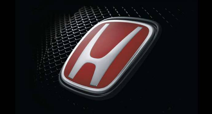 2014 Honda Civic Type R first details