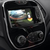 Renault Captur Arizona Edition introduced