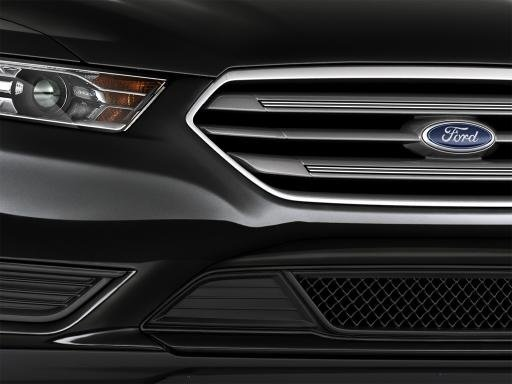 Ford Police Interceptor to feature 2.0 litre Ecoboost Engine