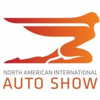 2014 North American International Auto Show - 18 world premieres
