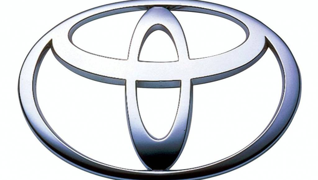 Toyota is the most valuable auto brand in 2013