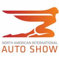 2014 North American International Auto Show - 18 world premieres