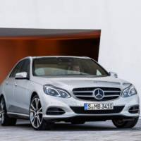 Mercedes-Benz sets record sales in september