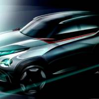Mitsubishi unveils three world premieres for Tokyo Motor Show