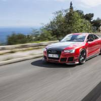 ABT Audi RS5-R tuning kit for Essen