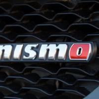 Senner Tuning Nissan Juke Nismo kit
