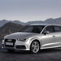 Audi A3 commercial for 2014 SuperBowl