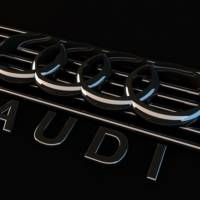 Audi to invest 22 billion euro in development