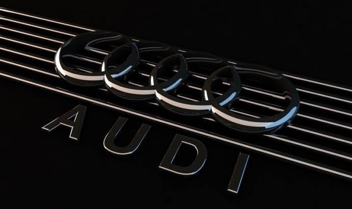 Audi to invest 22 billion euro in development