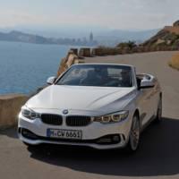 BMW Group november sales, best in history