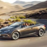 GM sells stake in PSA Peugeot Citroen