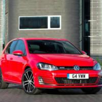 Volkswagen delivers 5.4 million units until November